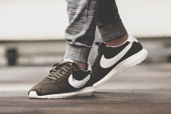 Nike Roshe Ld 1000 7