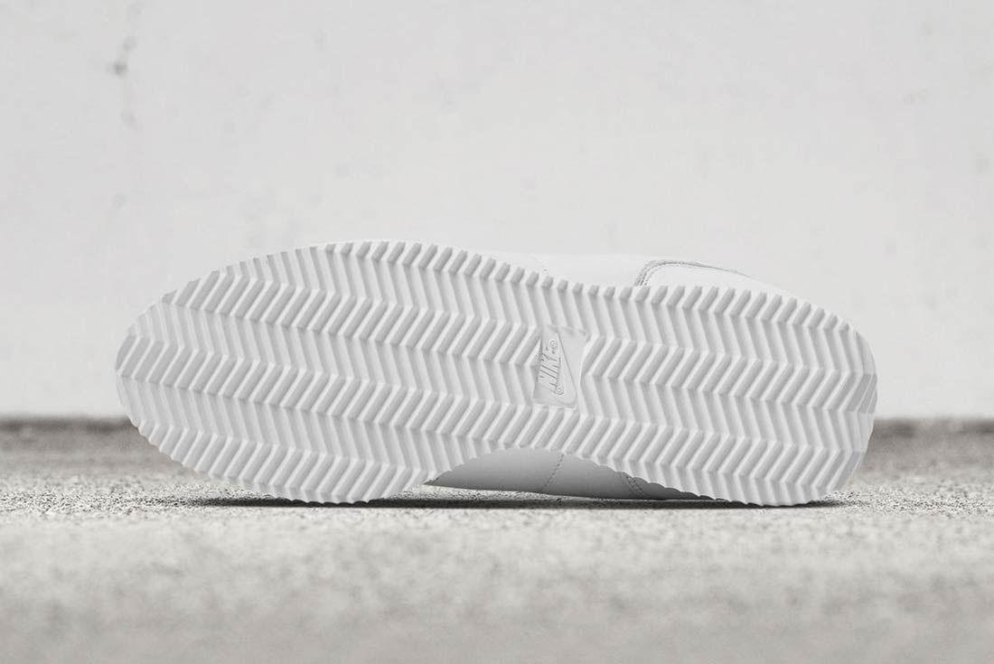 Nike Cortez Basic Jewel Pack 2 1