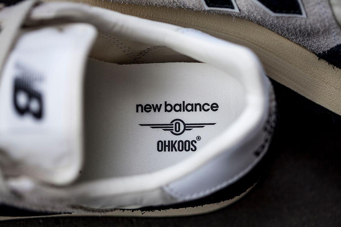 Nb 520 Ohkoos 5