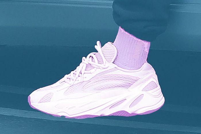 Kanye Yeezy 700 V2 1