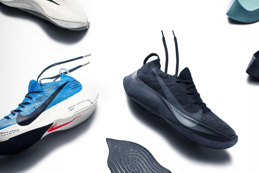 Nike React Vapor Street Release Info 6