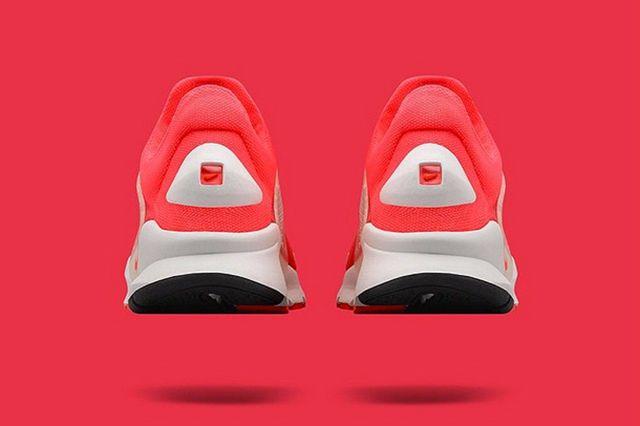 More Nike Sock Dart 5