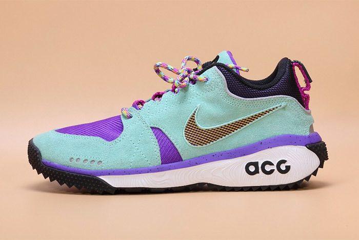 Nike Acg Dog Mountain 15
