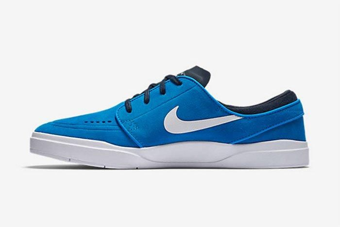 Nike Janoski Hyperfeel 3