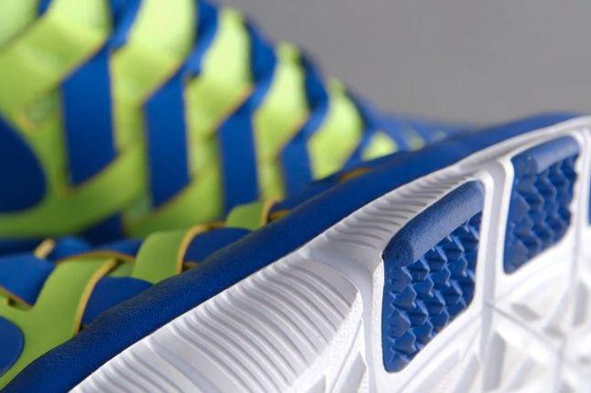 Nike Free Trainer 5 0 2013 1