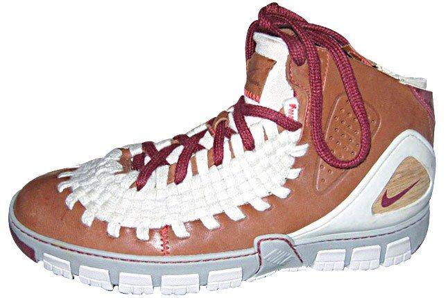 Nike Considered 8
