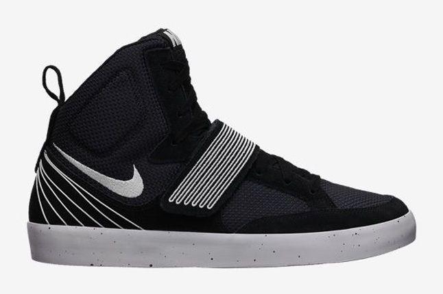 Nike Nsw Skystepper 8