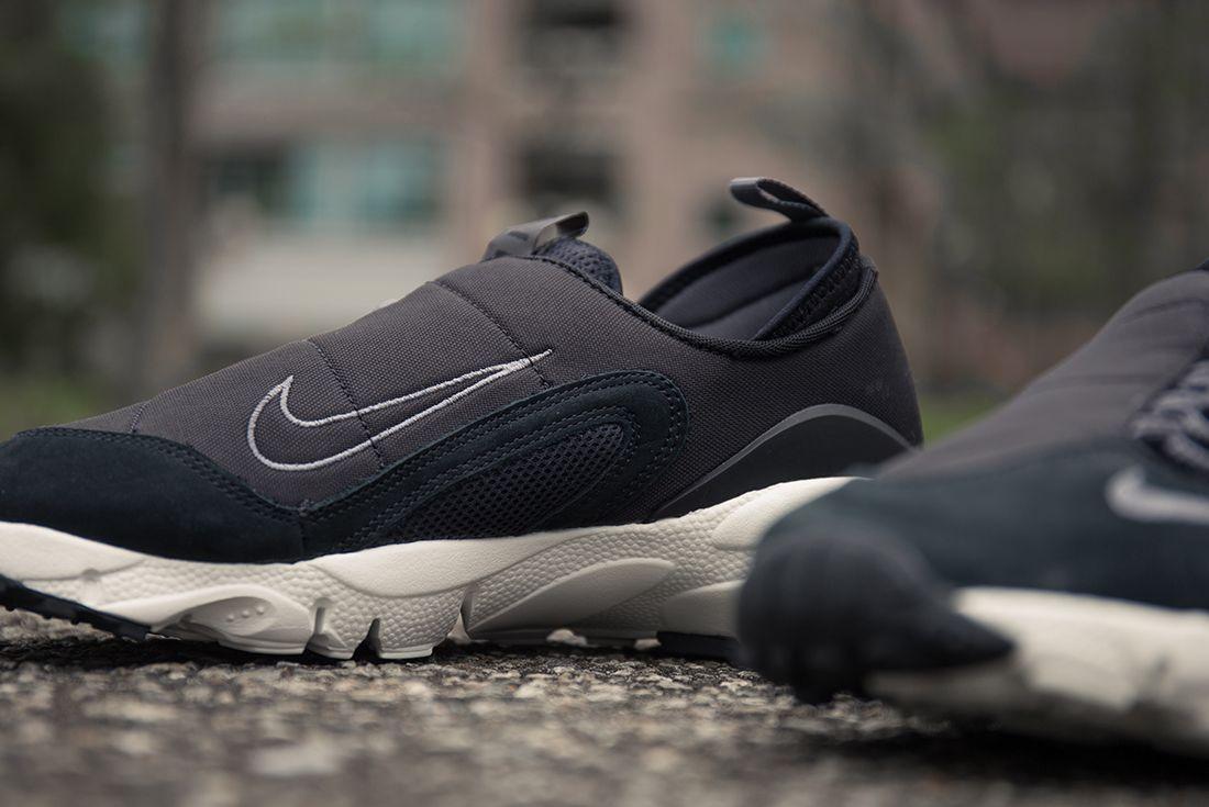 Nike Air Footscape Nm 6