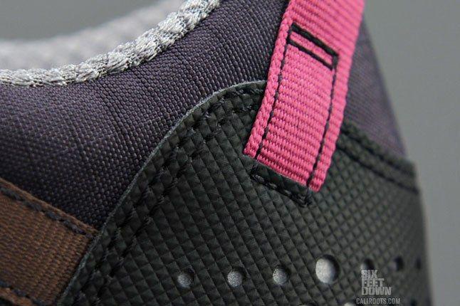 Nike Free Powerlines Ripstop 1