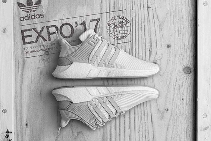 Adidas Archival Oddities Pack 2