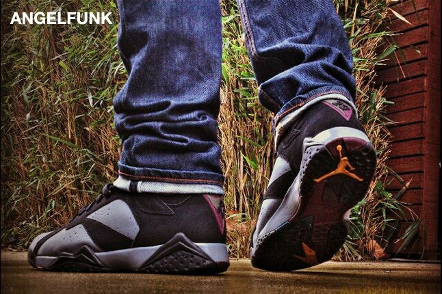 Sneaker Freaker Best Of Wdywt July Angelfunk 02 1