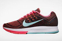 Nike Air Zoom Structure 18 Womens Sideview Thumb