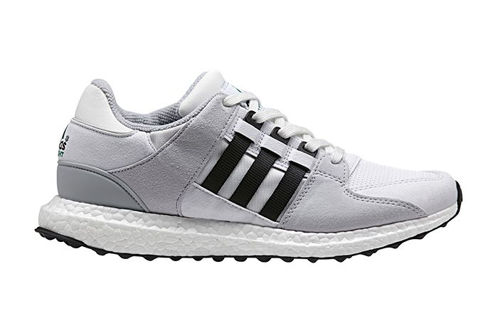 Adidas Eqt Support 93 166