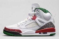 Air Jordan Spizike Og Bump Thumb