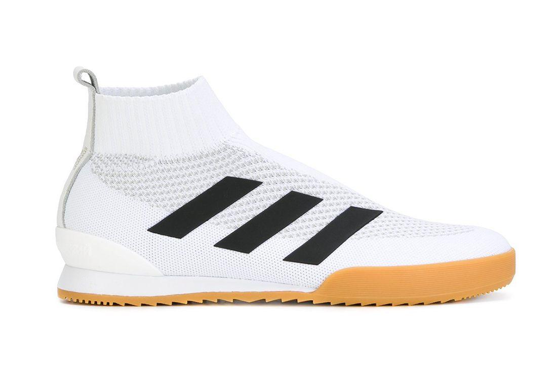 Gosha Rubchinskiy X Adidas Ace 16 Super 4