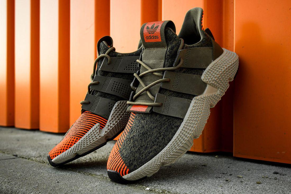 Adidas Prophere New Colourways 4