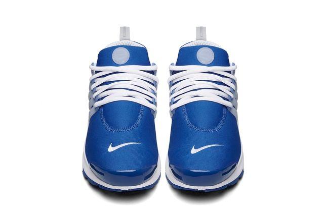Nike Air Presto Og Island Blue 3