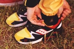 Play Cloths Saucony Originals Teaser 1 Thumb