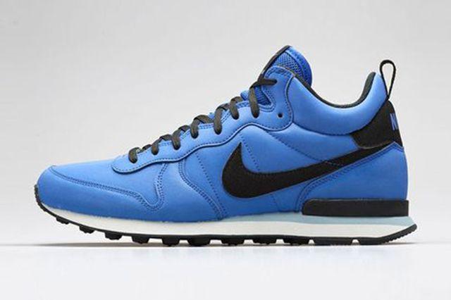 Nike Internationalist Mid 31