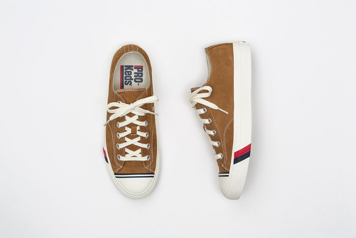Pro Keds Royal Collection 2016 5