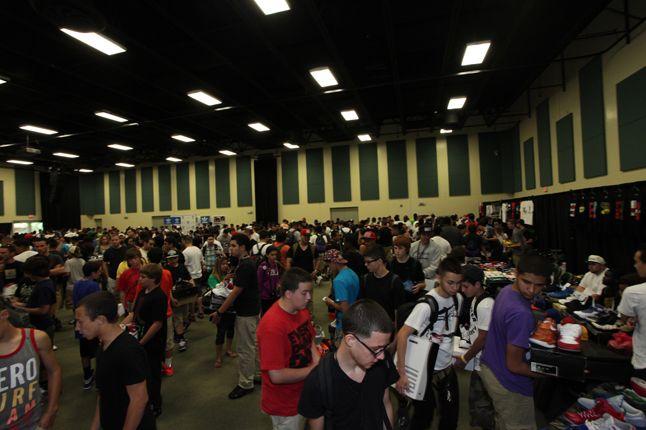 Sneaker Con Event Pics 26 1