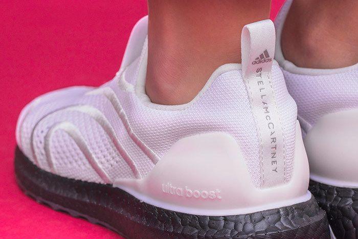 Adidas By Stella Mccartney Ultraboost Uncaged 4