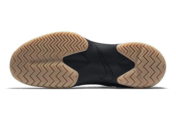 Nike Court Air Zoom Ultra Hard 6