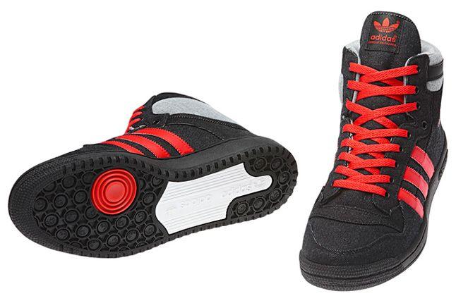 Adidas Decade 05 1