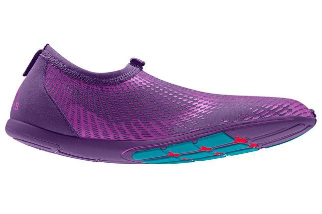 Adidas Adipure Adapt 02 1