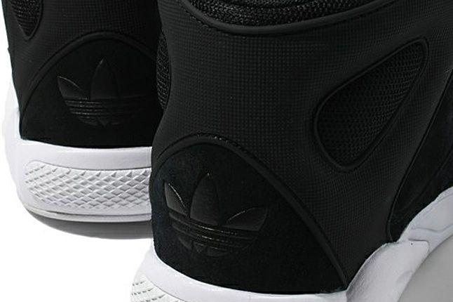 Adidas Roundhouse Mid 07 1