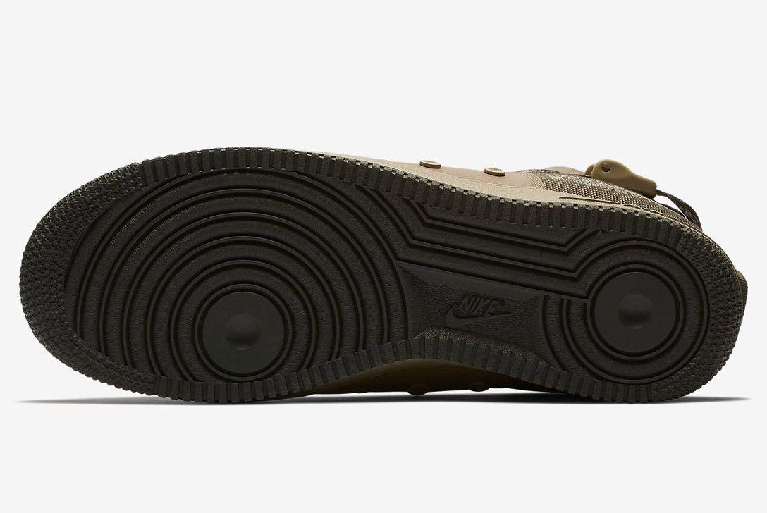 Nike Sf Af1 917753 201 Coming Soon 3