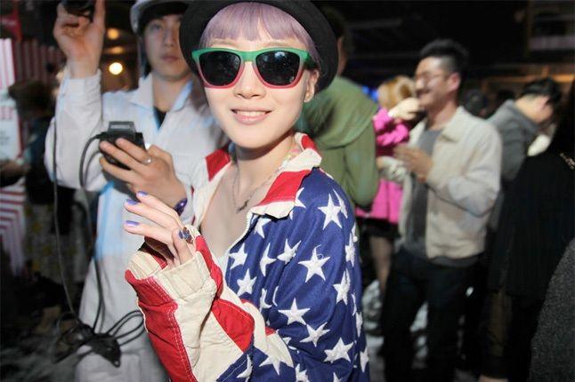 Lacoste Live In Seoul Event Recap 42 1