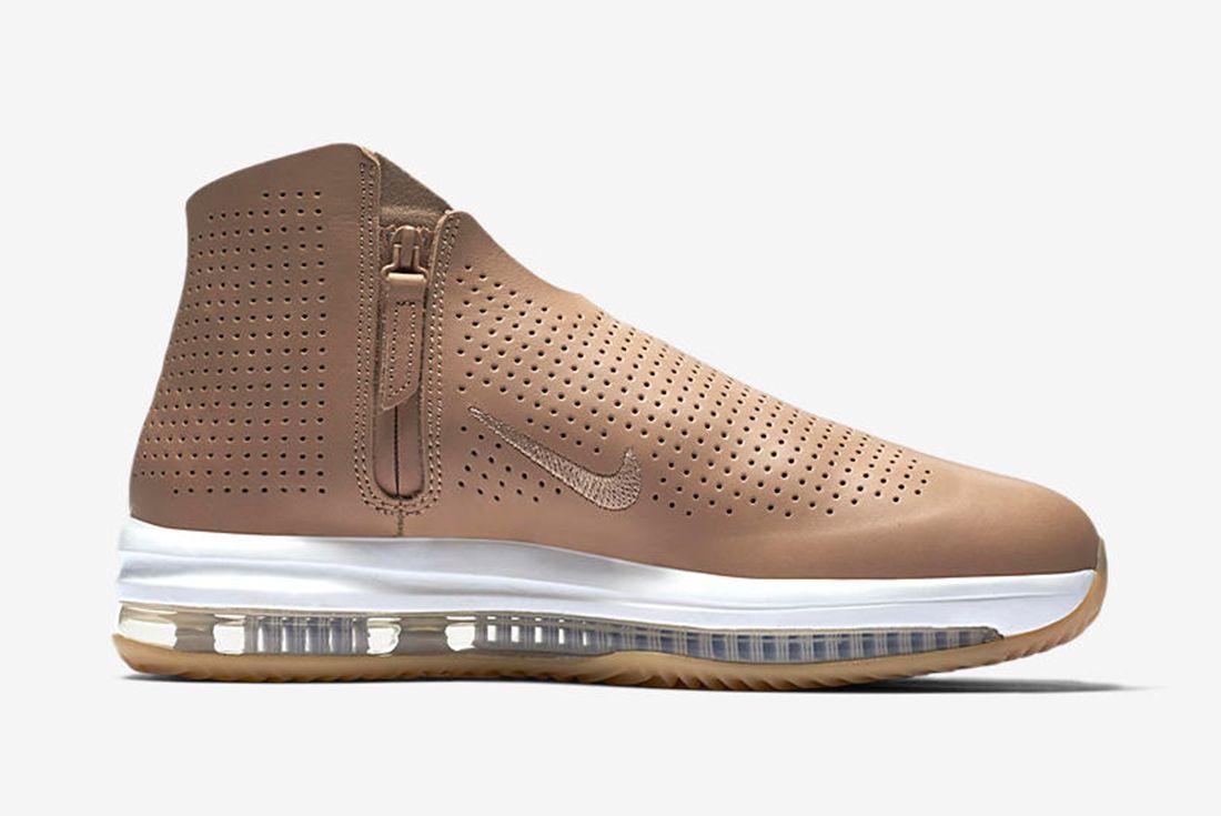 Nike Air Modairna Pack 7