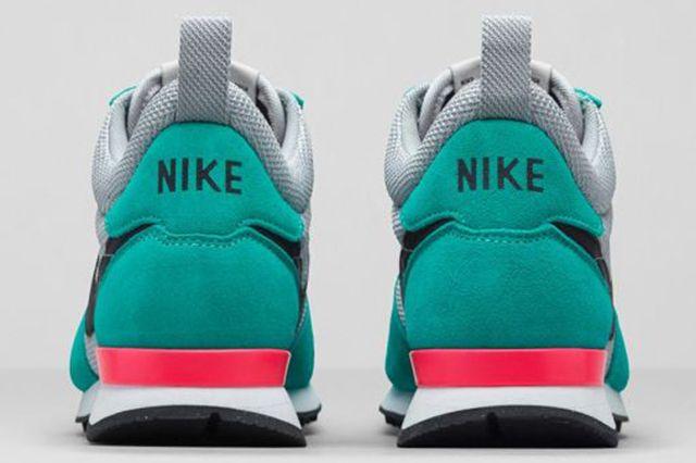 Nike Womens Internationalist 2