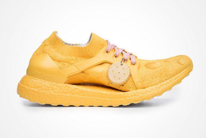 Adidas Ultraboost For Women By Women 8