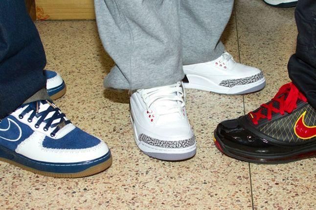 Sneaker Con Oct 16 2010 048 1