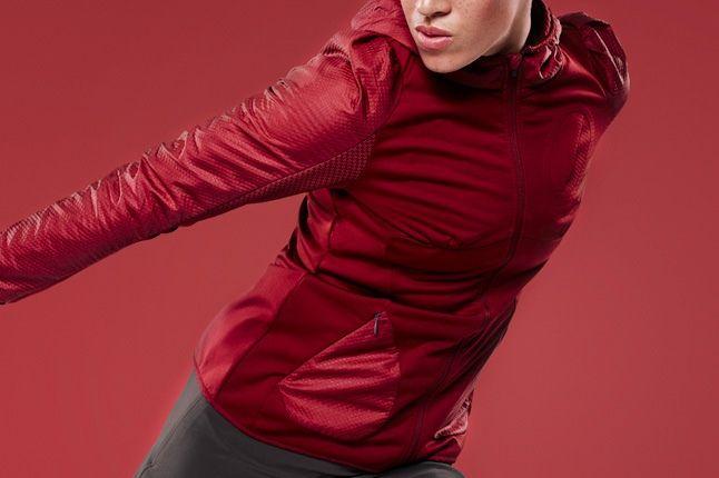 Nike Undercover Gyakusou Holiday 2013 Collection 1