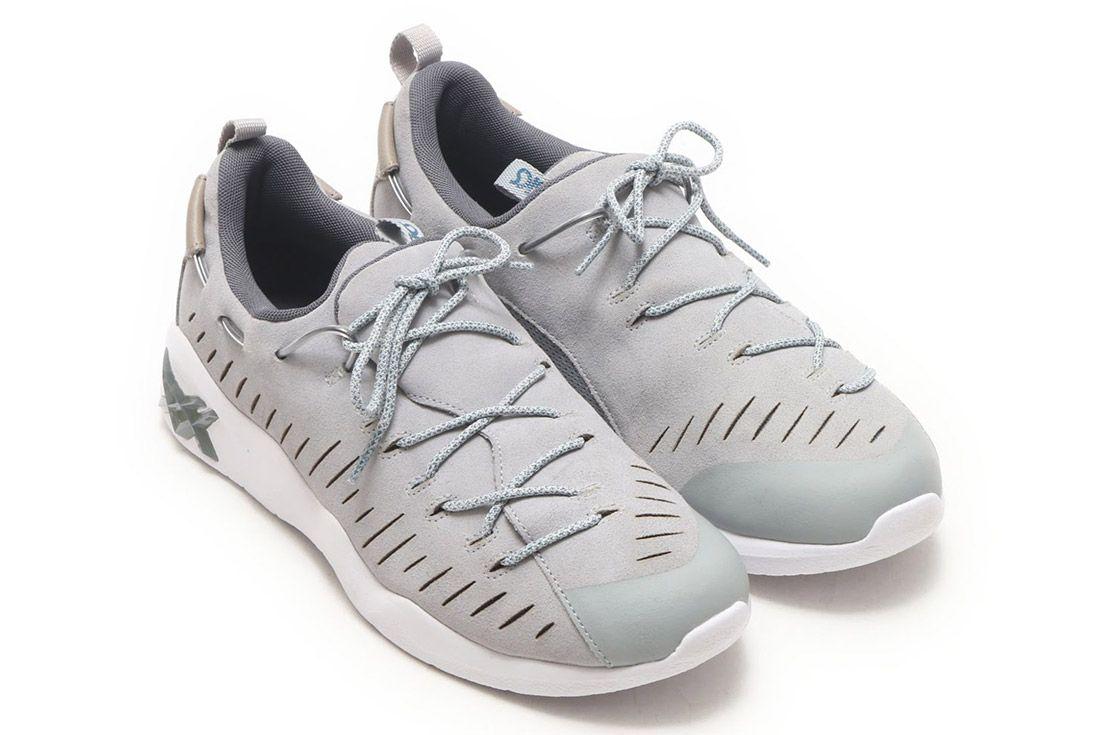 Asics Tiger Gel Mai Rb Sneaker Freaker 3