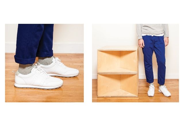 Clae Ss15 The Graduate Early Spring 5