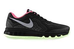 Nike Air Max 2014 Hits Nikei D Thumb