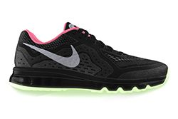 Nike Air Max 2014 Hits Nikei D Thumb