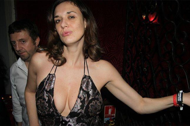 Supra Paris Party 11 1