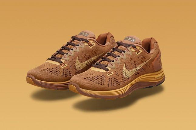 Nike Undercover Gyakusou Holiday 2013 Collection 15