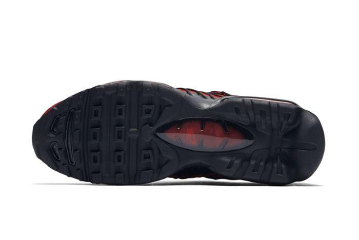 Nike Air Max 95 Ultra Se 3