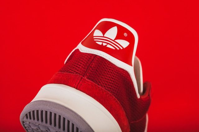 Adidas Originals Suisse Pack 6