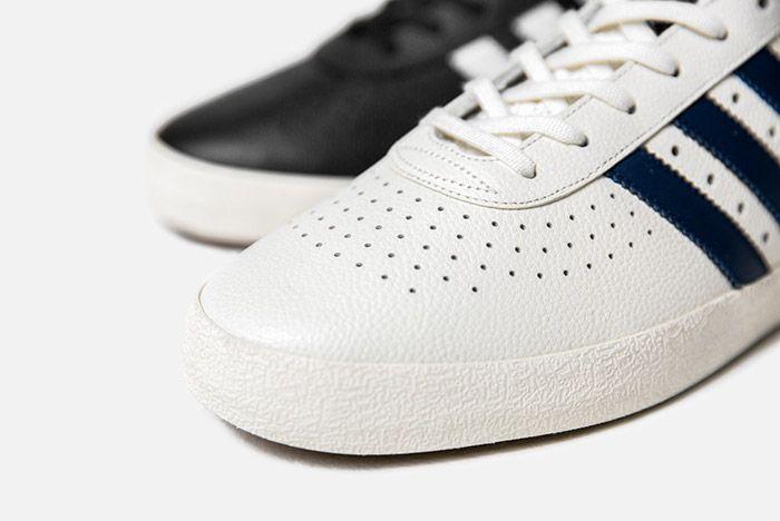 Adidas Originals Spezial 350 2