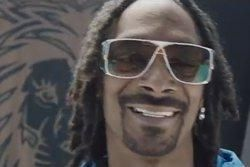 Snoop Thumb