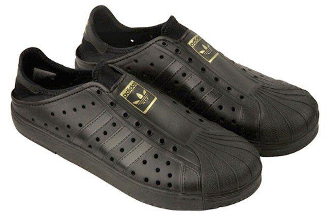 Adidas Beashstar 5 1