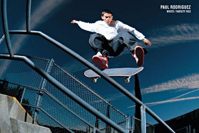 Nike Sb Dunk Pro Book 18 1