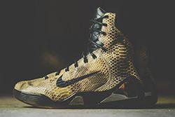 Thumb Nike Kobe Ix High Ext Qs Snakeskin 0 Jpg 1